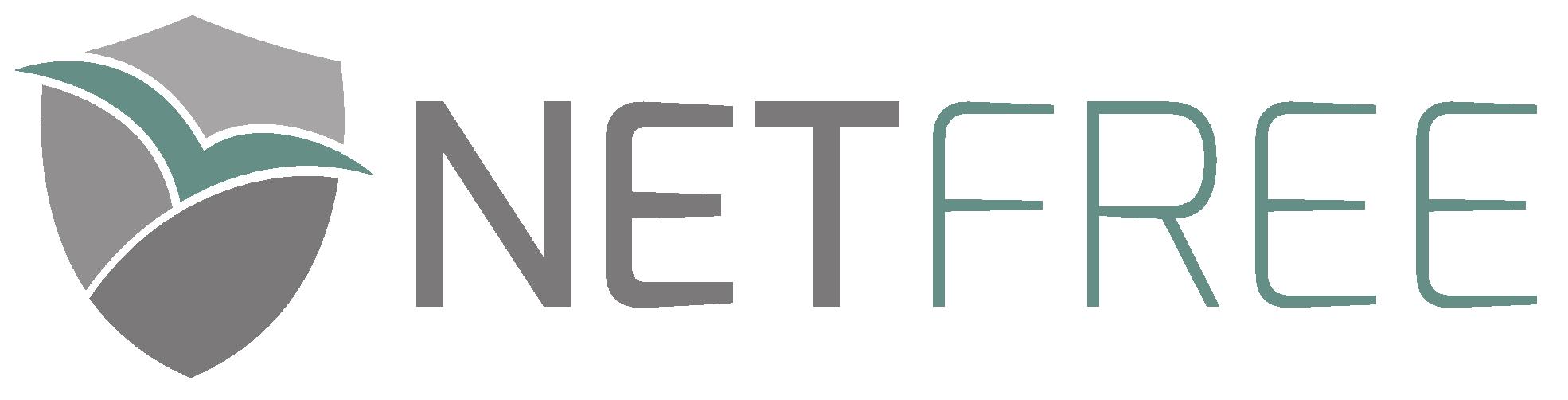 Netfree logo.png