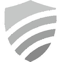 סמל WiFree בשורת המשימות.