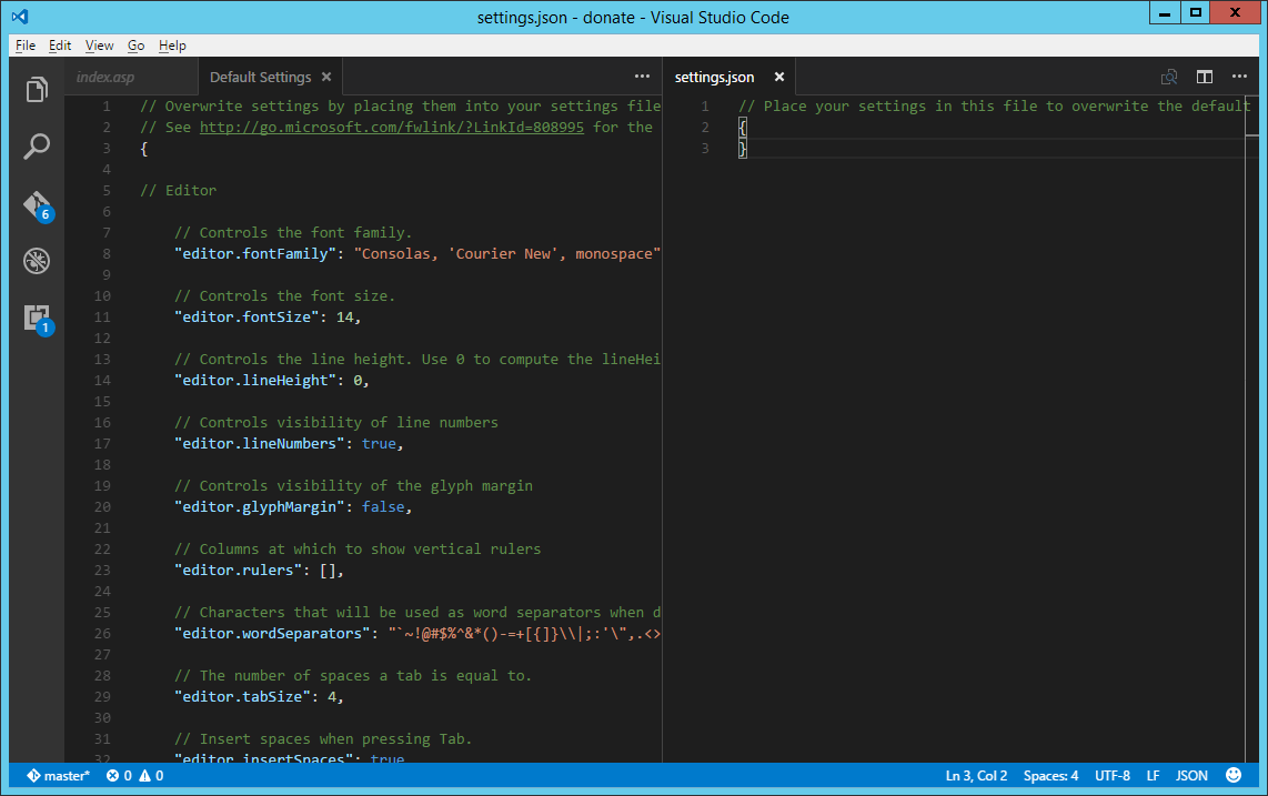 VSCODE BEFORE.png